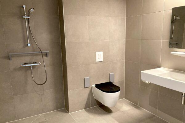 vastgoed-interieur-Bennekom-badkamer-MG_2248