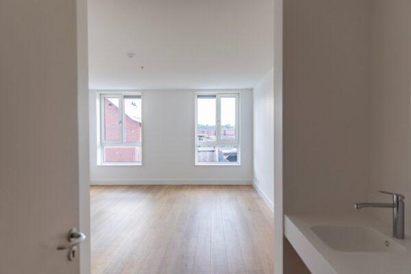 Vastgoed-interieur-Gastenhuis-Etten-Leur-2021-appartement-Mike-Raanhuis-5S7A8819