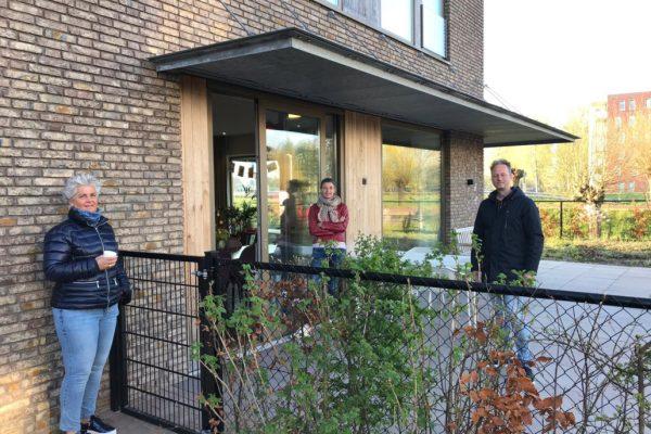 Interview-Gastenhuis-Vleuten-2-1030x773