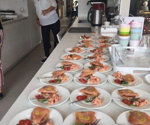 Sfeer-Binnen-2021-Leusden-Moederdag-eten