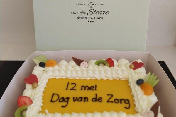 Sfeer-Binnen-Het-Gastenhuis-Dordrecht-2021-Dag-van-de-Zorg