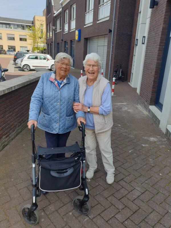 social-sfeer-buiten-Kerkdriel-2021-portret-bewoner